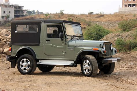 thar price live young live free my mahindra thar crde 4wd team bhp