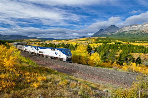 montana year  scenic drives  trails