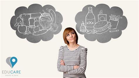 alimentazione prevenzione tumori la dieta per la prevenzione e cura dei tumori educareyou
