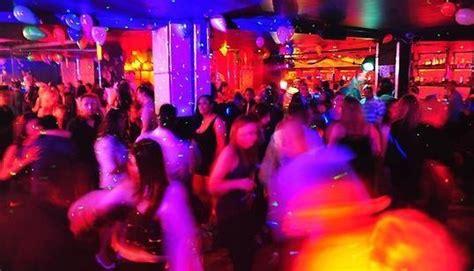 club hamburg club ziro hamburg clubs und discotheken