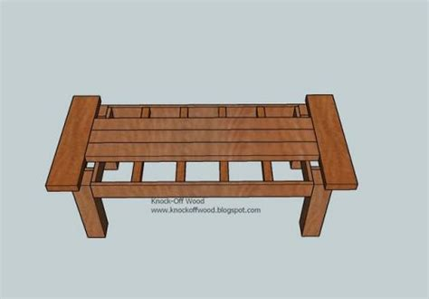 Woodworking Coffee Table Plans Coffee Table Woodworking Plans Woodshop Plans