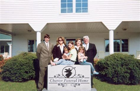 charter funeral home crematory calera al 35040 205