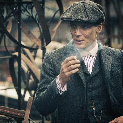 thomas shelby peaky blinders 17 best images about peaky blinders on pinterest a child