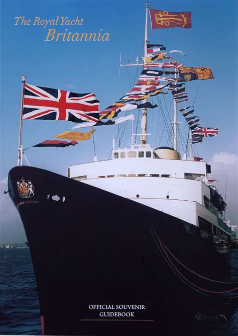 buy a boat edinburgh 43 best royal yacht britannia images on pinterest boats