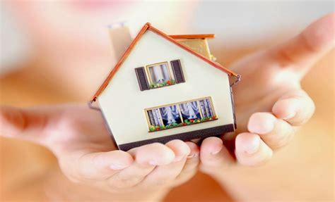 valutazione banche linee guida abi per valutazioni immobiliari l economico
