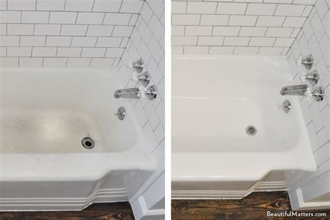 how to reglaze a bathtub yourself bathtub remodel ideas bathtub surrounds houselogic