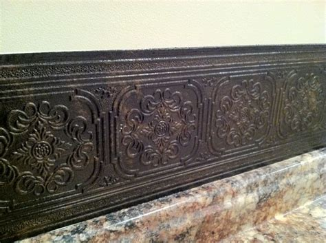 7 best images about paintable wallpaper backsplash on 17 best images about backsplash on pinterest custom