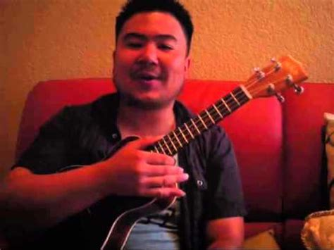 tutorial gitar rude magic somewhat easy uke songs rude by magic ukulele tutorial