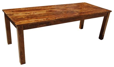 rustic wood dining room tables rustic solid wood rectangular dining room table rustic