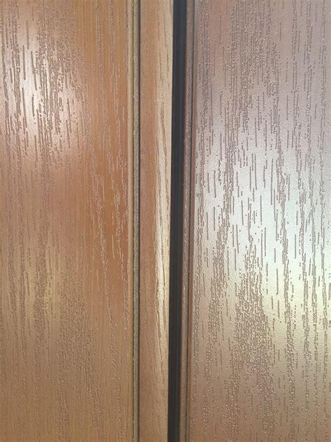pella patio doors reviews pella sliding door screen gallery glass door interior