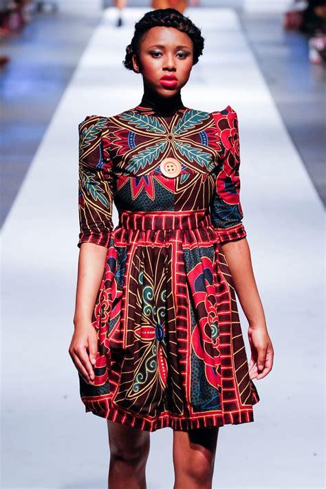 fashion design kitenge african fashion ankara kitenge kente african prints