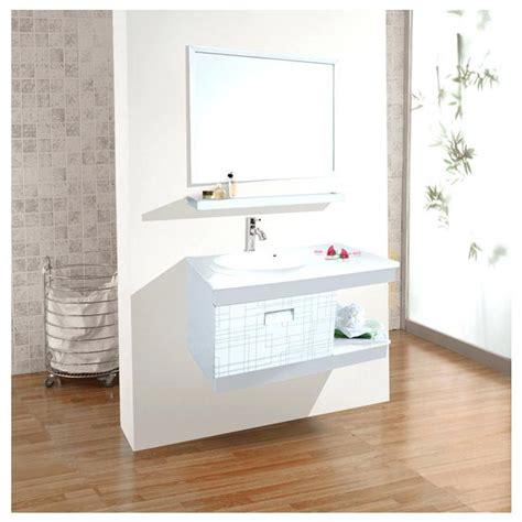 schrank unter waschbecken aluminium bad kabinett unter