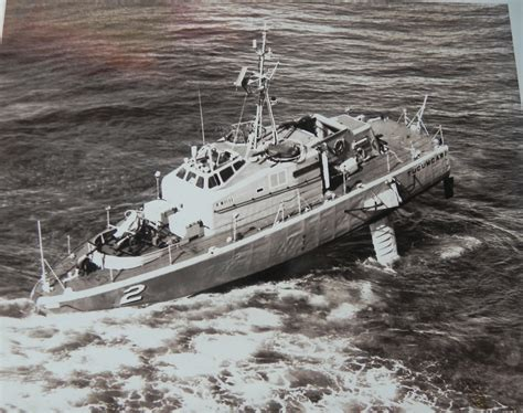 reddit hydrofoil boat grounded hydrofoil uss tucumcari pgh 2 on 16 november