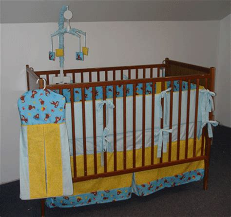 curious george bedding curious george crib bedding boutique custom curious