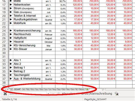 Kostenlose Vorlage Haushaltsplan Spartipp Haushaltsbuch De Haushaltsbuch Bedienungsanleitung