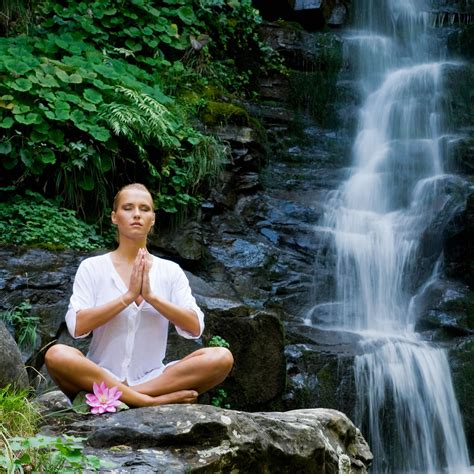 beautiful meditation benefits of meditation for beginners gt gt gt health zine info