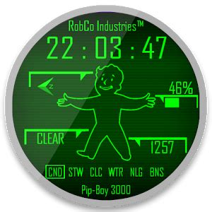 pip apk pip boy watchface bonus apk for iphone android apk apps for iphone iphone