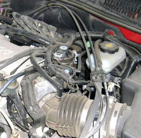 how do cars engines work 2005 pontiac grand am transmission control 2001 pontiac montana what does this hose do doityourself com community forums