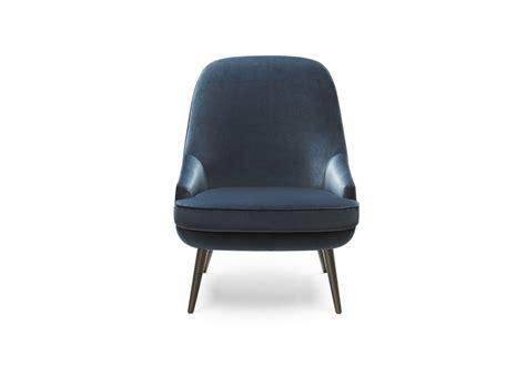 376 walter knoll armchair milia shop