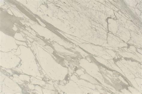 calcutta marble marble countertops benson