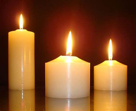 Light Source by Centering Prayer