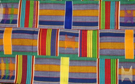 kente pattern meaning meanings of some kente cloth patterns omgvoice lifestyle