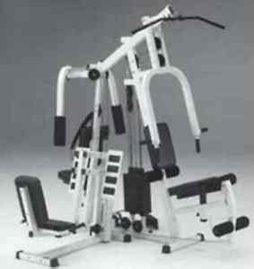 parabody buy or sell exercise equipment in ontario