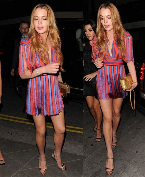 Lace Pumps A La Lindsay Lohan by 17 Best Images About Lindsay Lohan S Favorite Shoes On