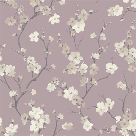 b q wallpaper for bedroom 1000 images about new room ideas on pinterest wisteria
