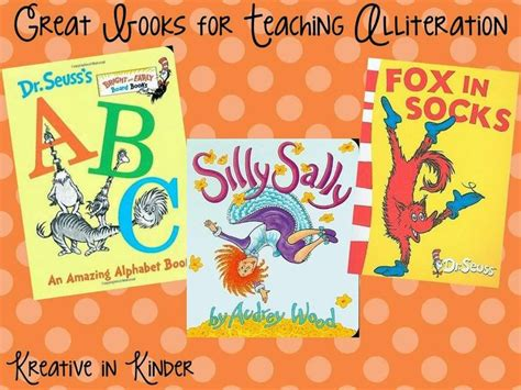 picture books with alliteration 14 best images about alliteration onomatopoeia similes