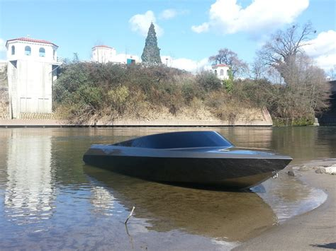 mini jet boat forum outlaw eagle manufacturing view topic 17