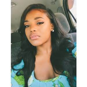 sew in hairstyles that teenagers are getting pics for gt side part sew in tumblr
