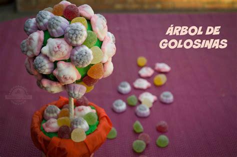 decoracion mesas dulces 193 rbol de golosinas decoraci 243 n mesa dulce