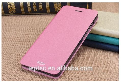 Flip Cover Vivo Y51 by Mofi Original Celulares Flip Cover For Vivo Y51 Phone Pu