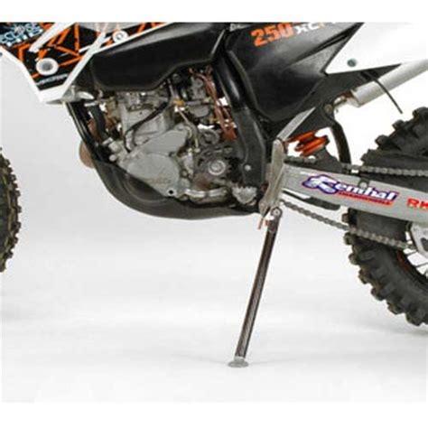 Ktm Kickstand Trail Tech Motorcycle Kickstand Ktm 250 525