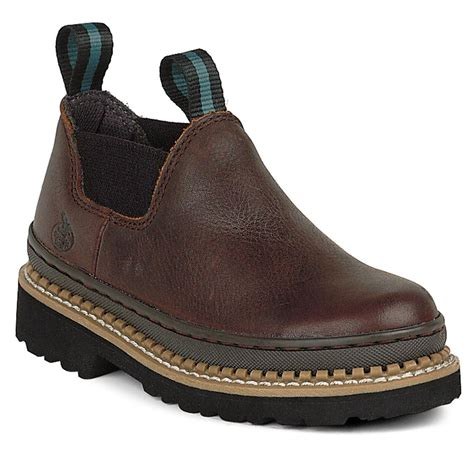 romeo boots for romeo boots brown