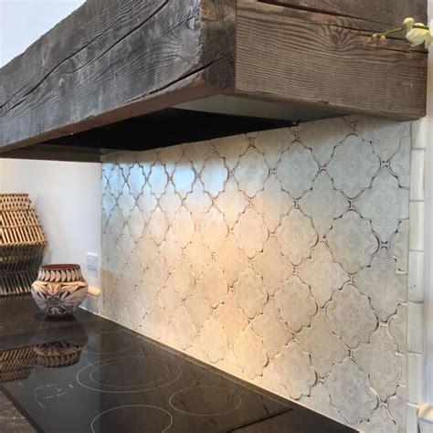 Marble Bathrooms Ideas Mediterranean 26 Kitchen Backsplash Tabarka Studio