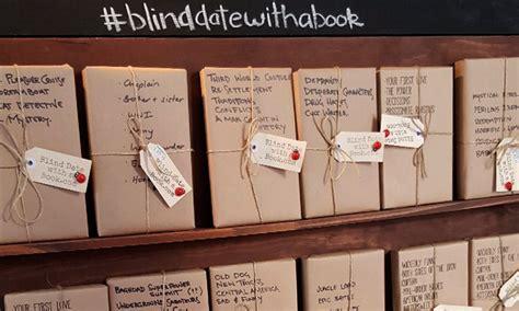 Libreria Il Libro - australia appuntamento al buio con un libro piego di