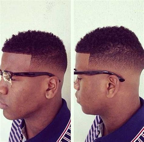 25 cool black men haircuts 2014 mens hairstyles 2018 25 cool black men haircuts 2014 mens hairstyles 2018
