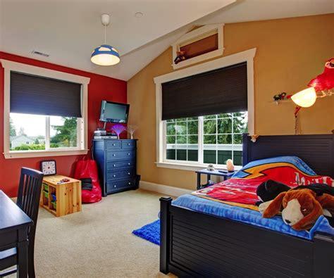 quelle peinture pour une chambre quelle peinture pour une chambre meilleures images d