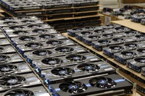Rakitan Mining 1 By Xtreme System ethereum mining rigs crypto news net
