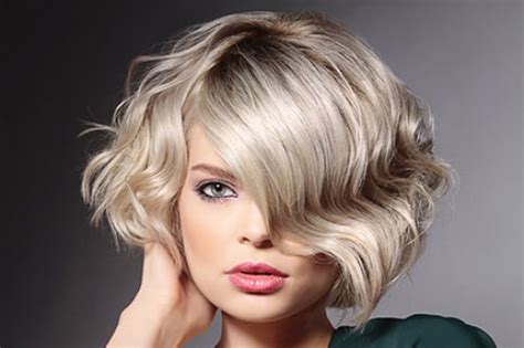 womens haircut videos hairstyles for women in 2018
