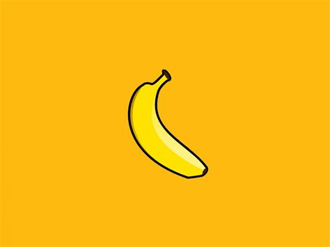 Banana Desktop Wallpaper | 1152x864 banana desktop pc and mac wallpaper