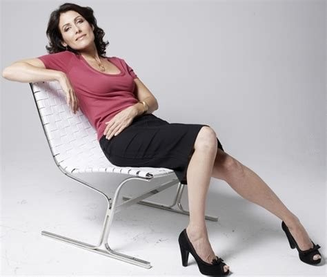 Chase Desk House M D Images Lisa Edelstein Wallpaper And Background