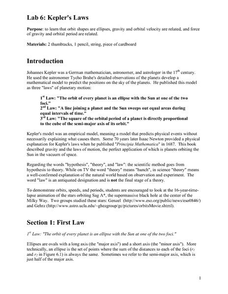 section 12 4 universal forces answers 100 worksheet law of universal gravitation lab 6