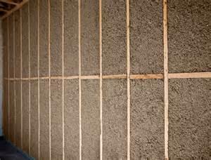 wall insulation everguard insulation