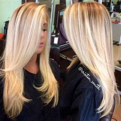 change hair color online for more convenience tips ideas advices 1314 best i change my hair color more than some people