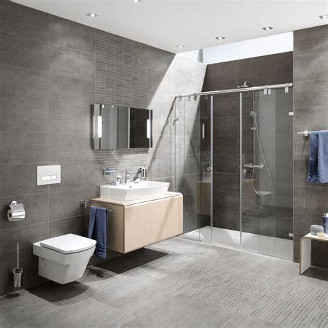 Modernes Badezimmer by Moderne Badezimmer Bathroom Moderne