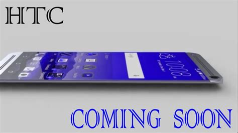 htc mobile all model htc coming soon top 5 htc mobile launching in india