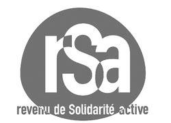 Plafond Revenus Rsa by Les R 200 Gles De Cumul Du Statut Vdi Avec D Autres Revenus